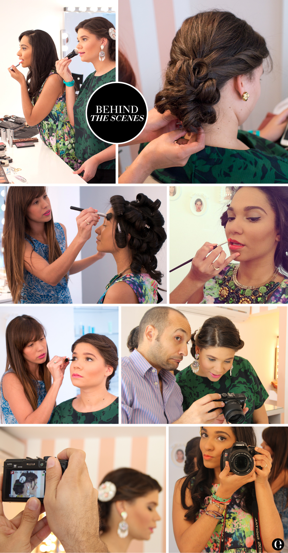 Behind the scenes_Lash-01