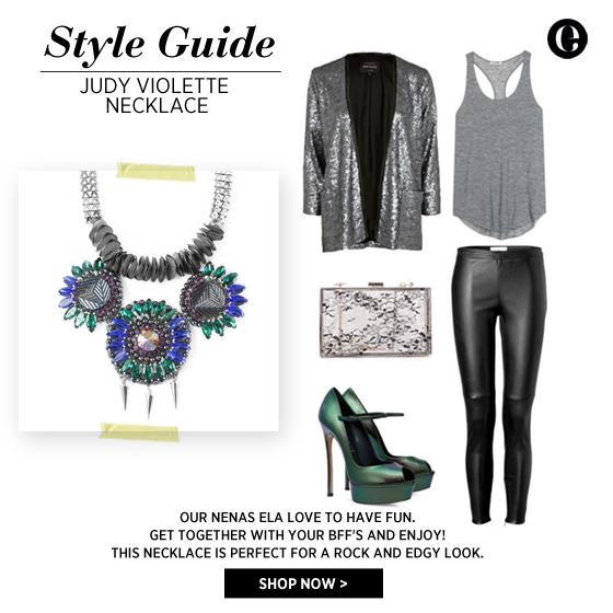styleguide-nightout