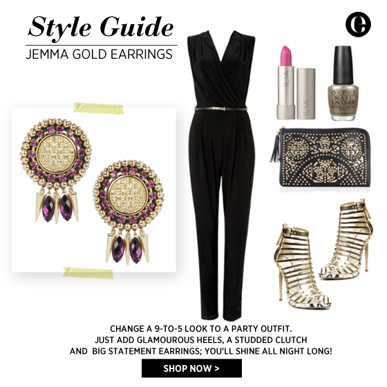 styleguide-officeparty