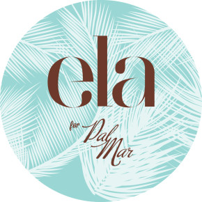 Capsule Collection // Ela for Pal'Mar
