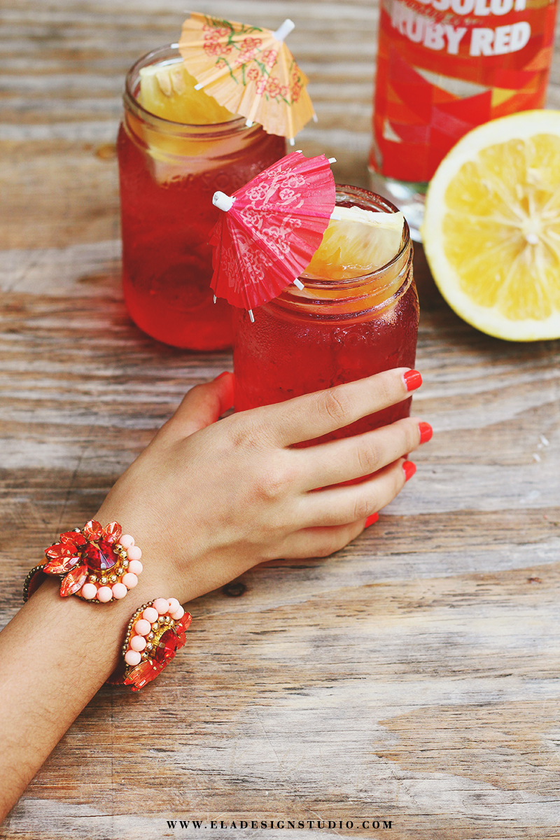 Absolut-Ruby-Red-01