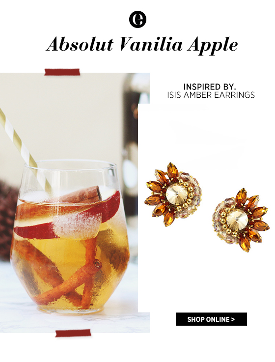 Absolut-Vanilia-Apple-Inspired-by