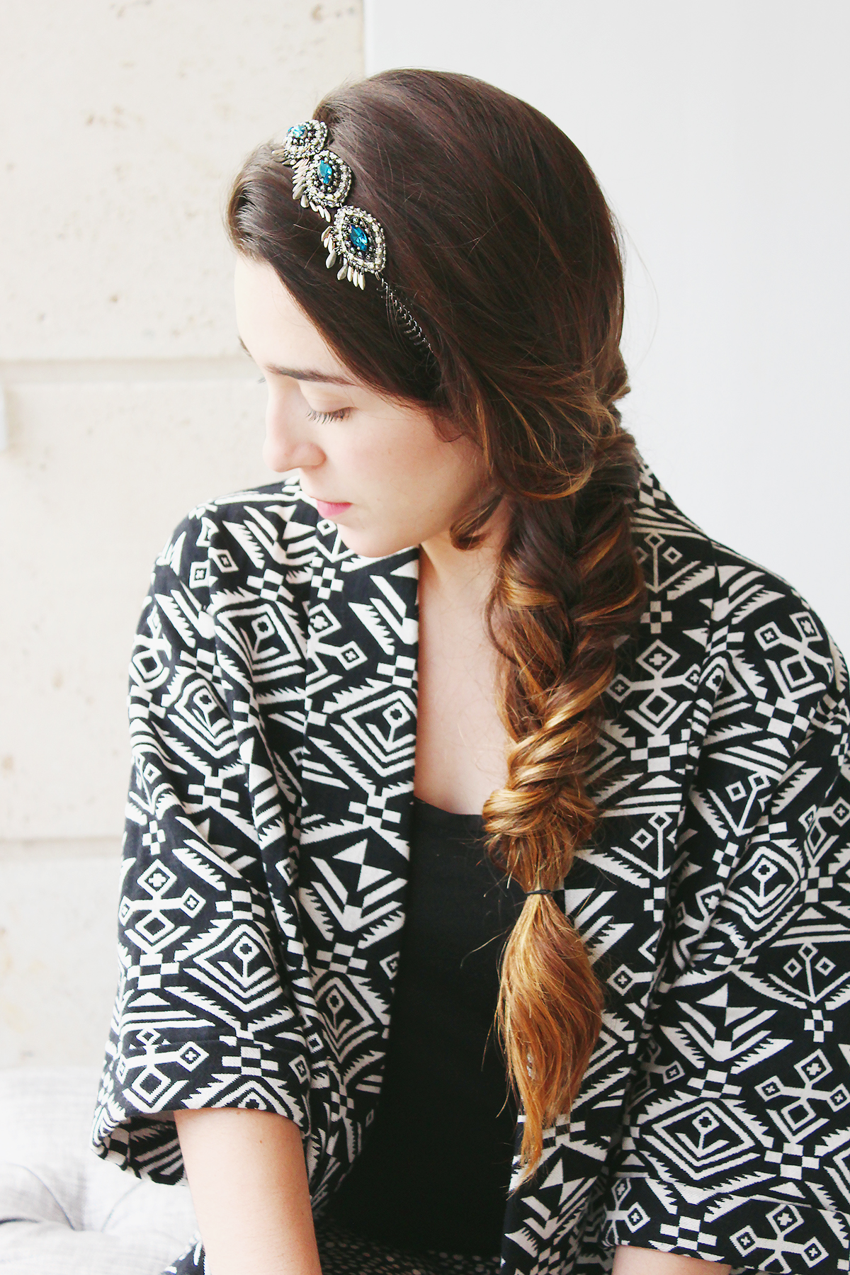 fishtail-braid-hairstyles